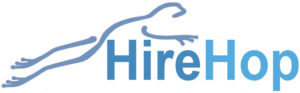 HireHop logo